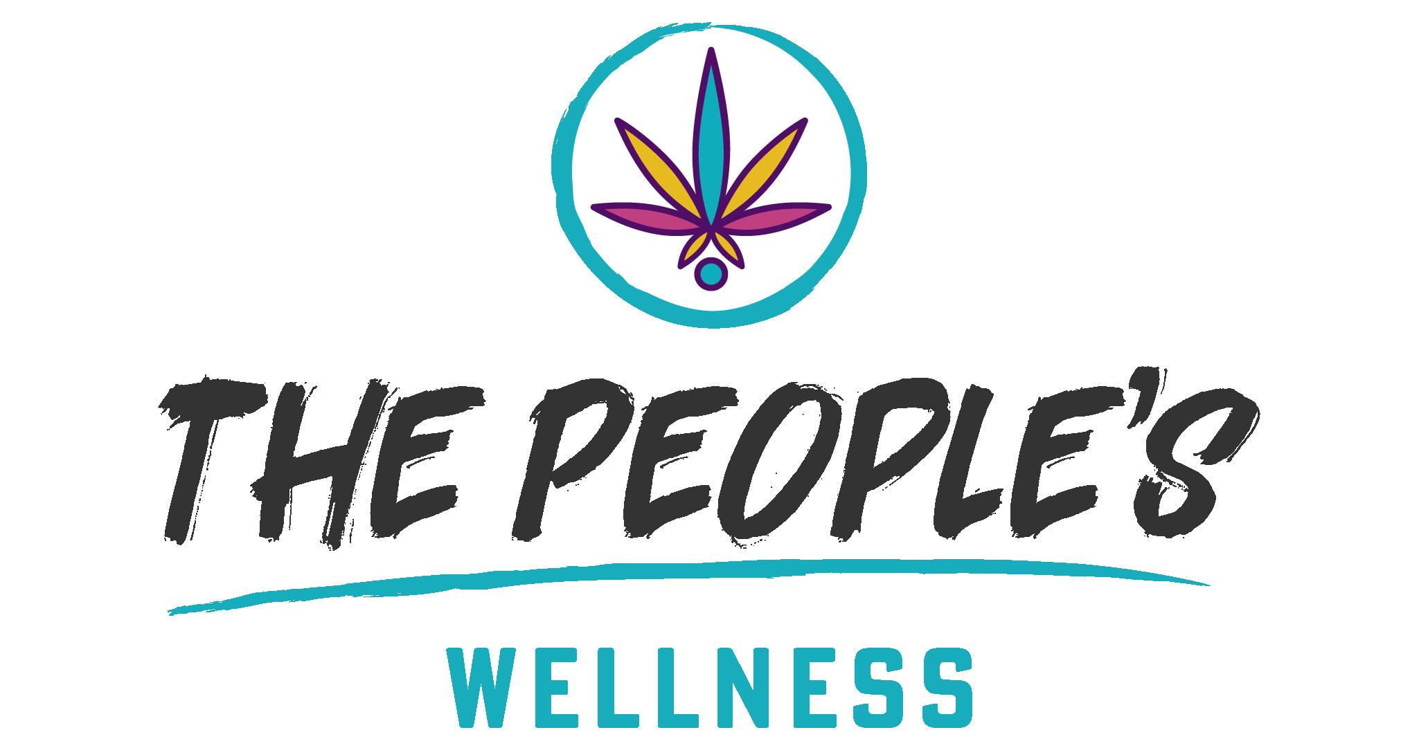 The People's Wellness
